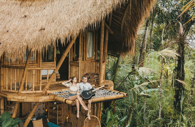 Escape in Bali 27.jpg