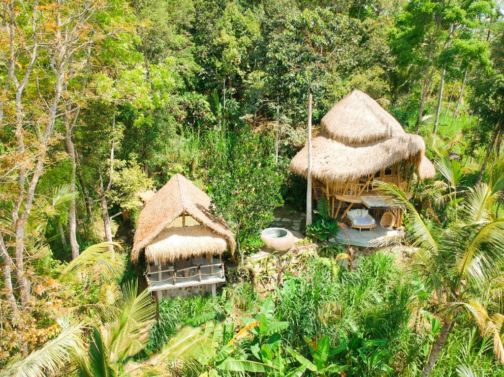 Escape in Bali 15.jpeg