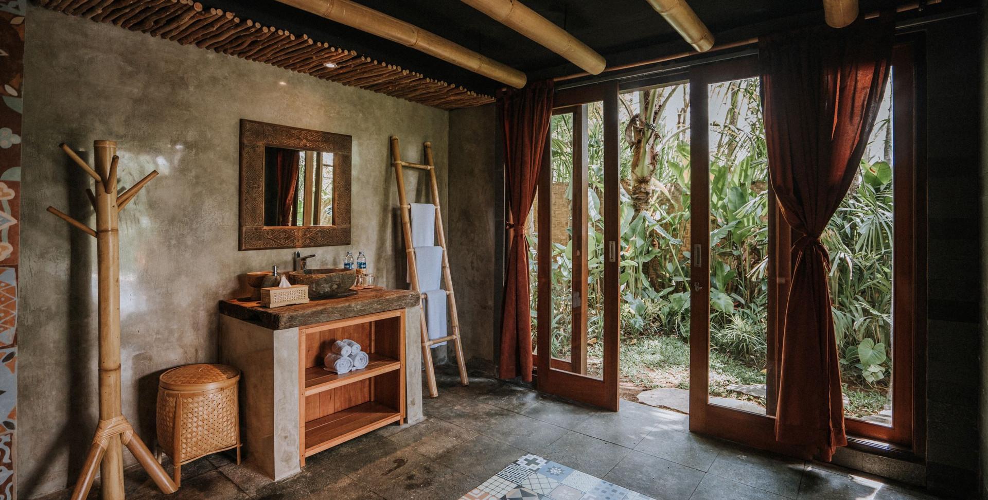 Escape in Bali 35.jpg