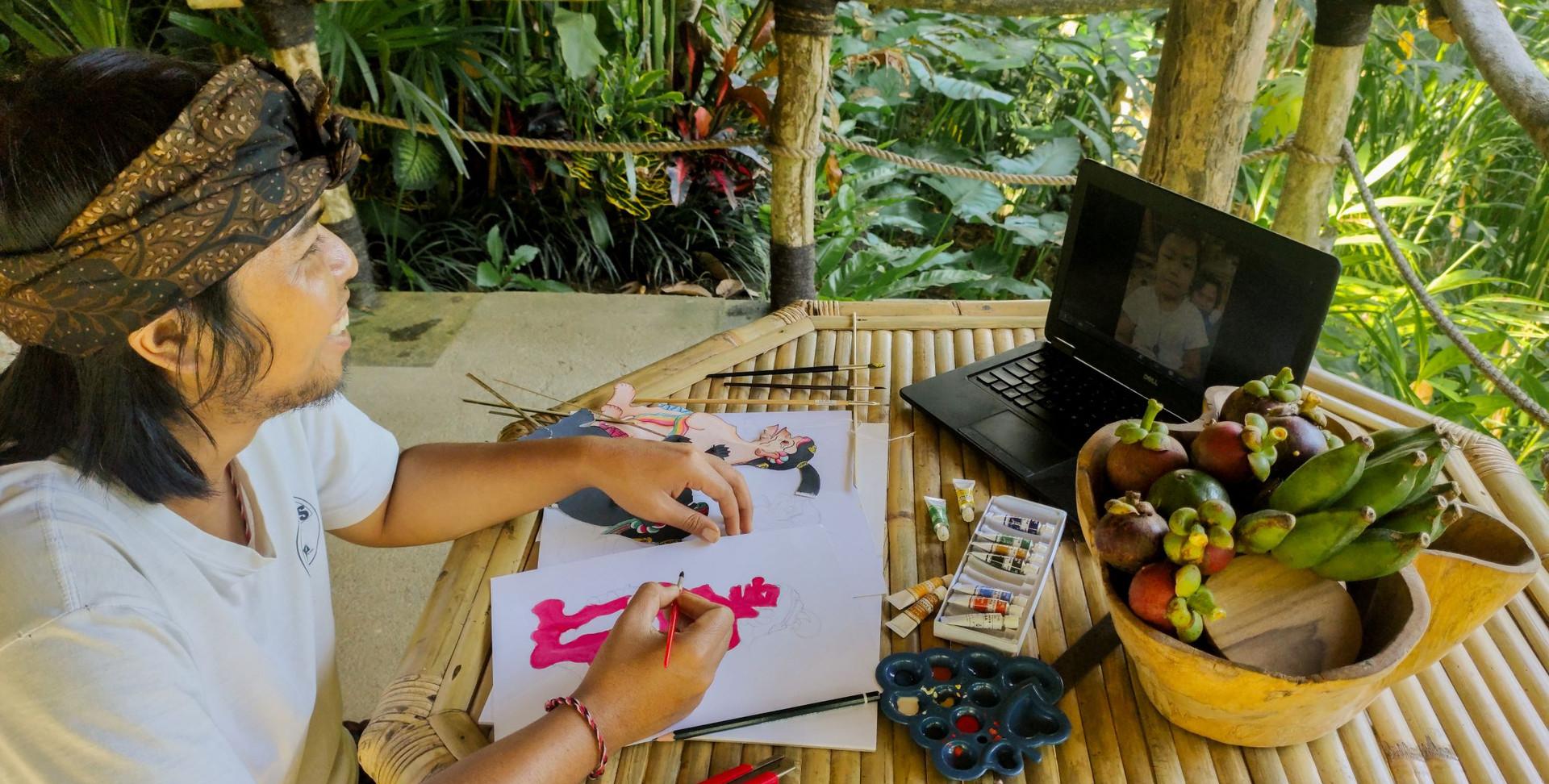 Bali Online Experience 65.jpeg