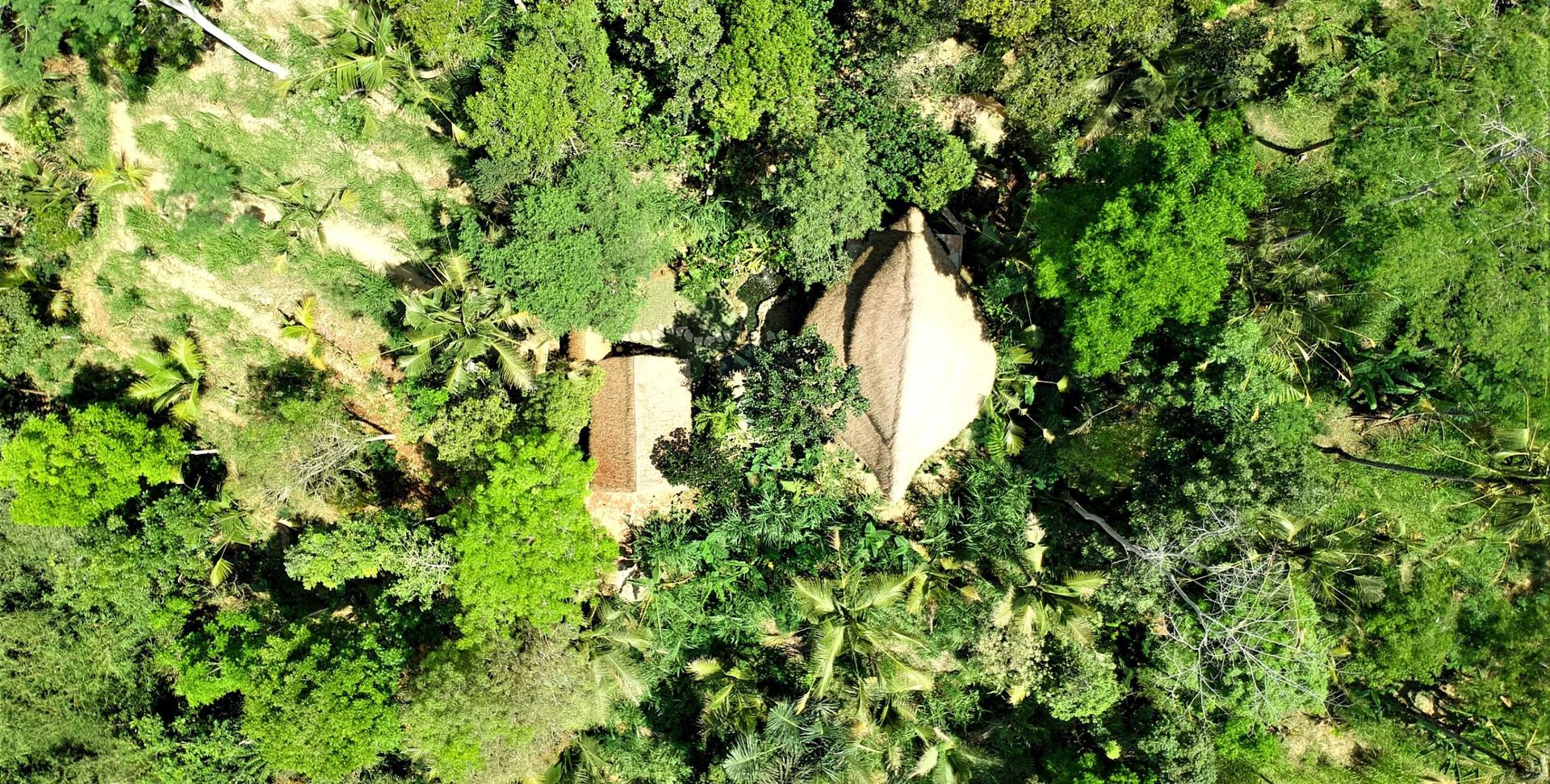 Escape in Bali 11.jpeg