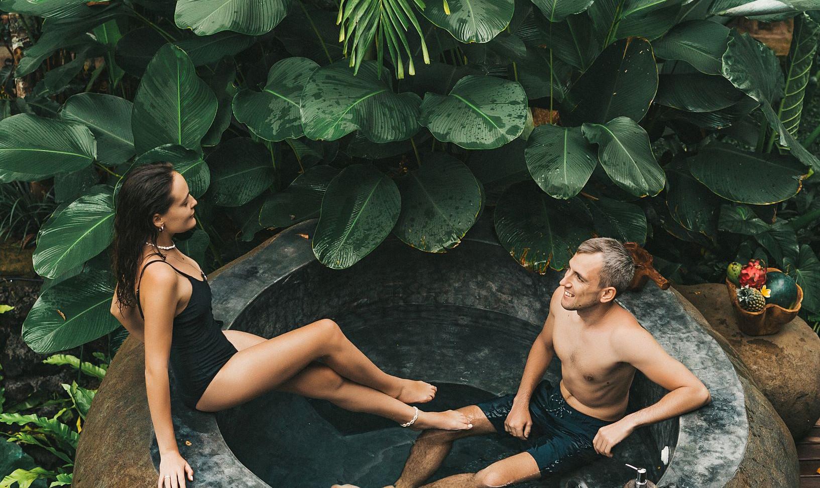 Escape in Bali 30.jpg