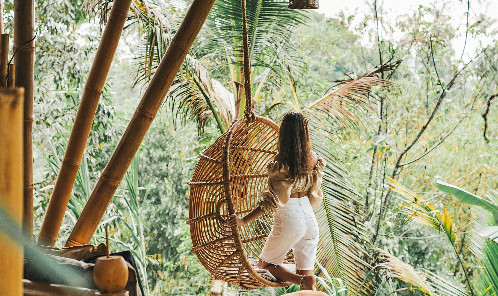 Escape in Bali 29.jpg