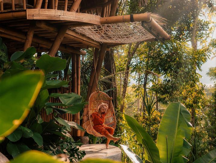 Escape in Bali 31.jpeg