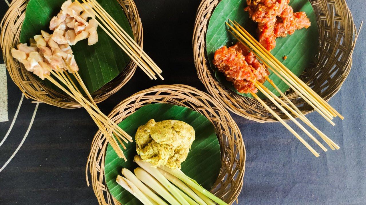 Bali Online Experience 3.jpg