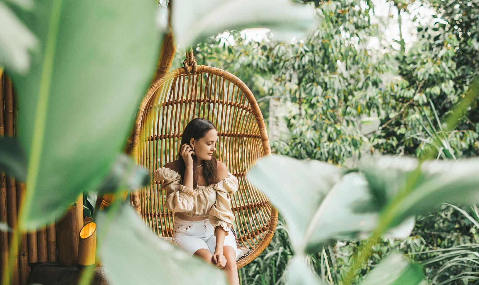 Escape in Bali 28.jpg
