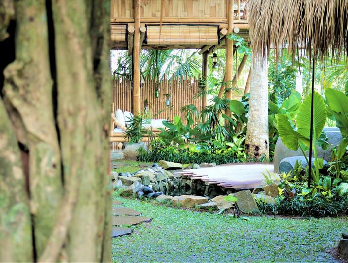 Escape in Bali 7.JPG