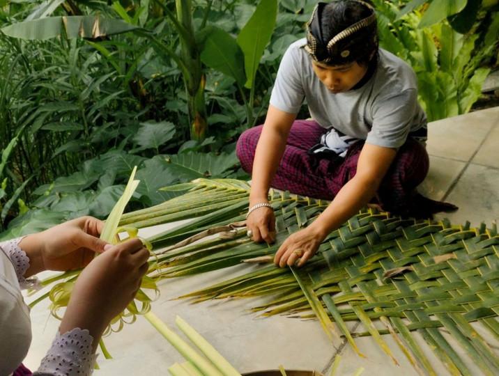 Bali Online Experience 20.jpg