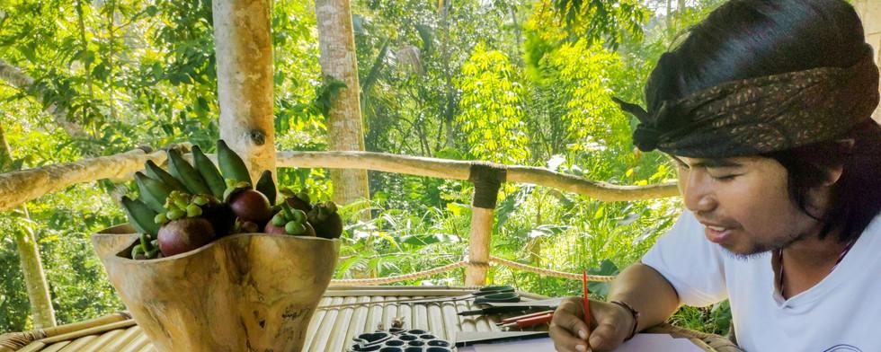 Bali Online Experience 64.jpeg
