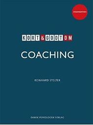 Kort & godt om coaching.JPG