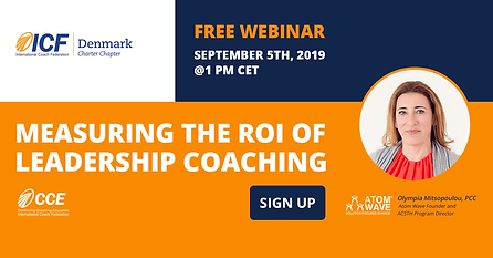 roi-of-coaching-webinar-b.png