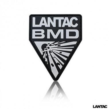 Lantac BMD Patch