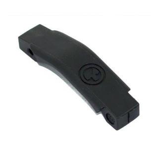Magpul Polymer Trigger Guard