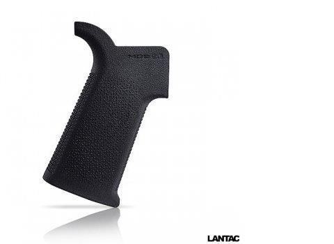 Magpul SL Grip