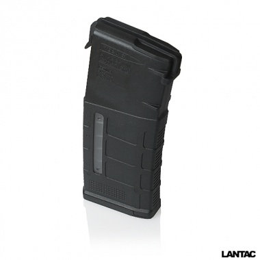 Magpul PMAG 25 GEN M3 308 (Window)