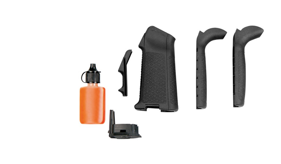 Magpul MIAD Gen 1.1 Grip Kit (Type 2)