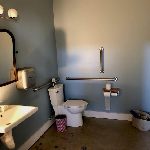 ada bathroom.jpg