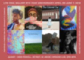 6th Year Anniversary Postcard-5x7_v2-1.j