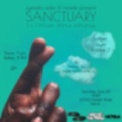FINAL-Sanctuary-Instagram-Flier.jpg