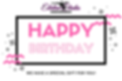 birthday gift certificate.png