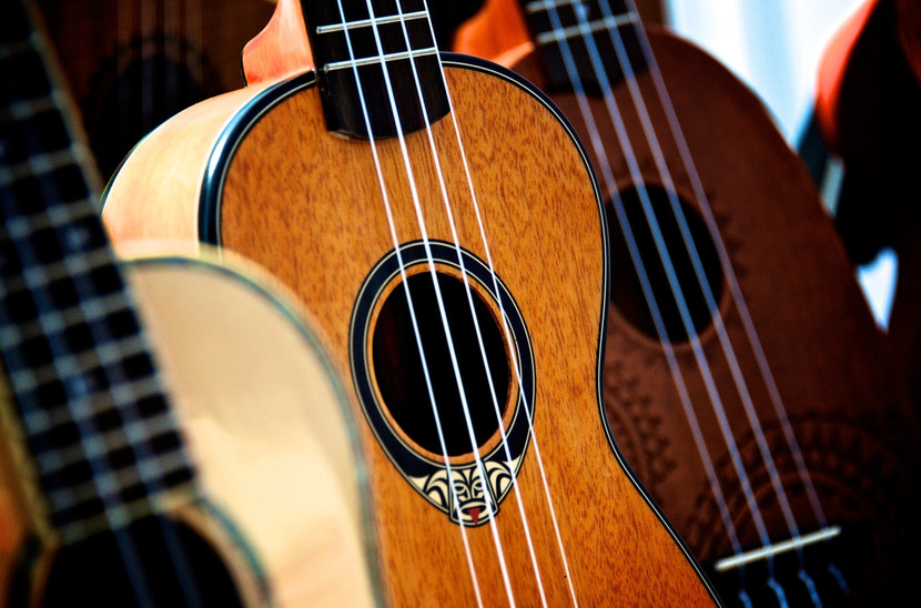 close-up-of-ukulele-258283.jpg