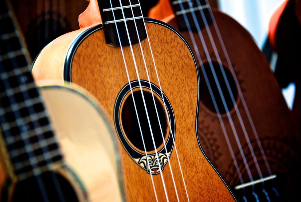 close-up-of-ukulele-258283.jpg