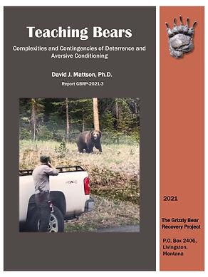 Mattson_2021_Teaching Bears_GBRP Report 2021-3-1.jpg