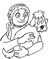Brenda et Muffy[1161].bmp