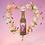 Thumbnail: Damiana Rose Aphrodisiac Elixir