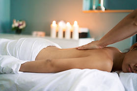 woman-getting-back-massage_4460x4460.jpg