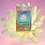 Thumbnail: White Lotus Flower Tea Blend
