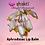 Thumbnail: Aphrodisiac Lip Balm