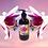Thumbnail: Lily Flower Healing Massage Oil