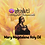 Thumbnail: Mary Magdalene Holy Anointing & Massage Oil