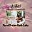 Thumbnail: Floral Dream Bath Salts