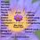 Thumbnail: Blue Lotus Flower Elixir