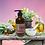 Thumbnail: Thieve's Oil Immune Boosting Massage
