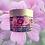 Thumbnail: Geranium Flower Healing Salve