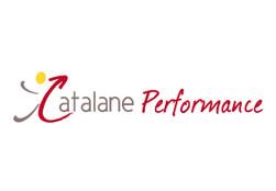 Catalane-Performance.jpg