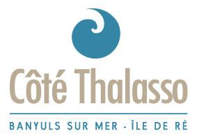 Cote-Thalasso.jpg
