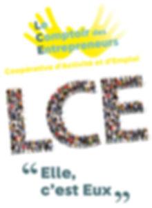 LCE.jpg