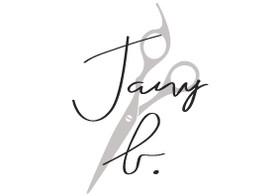 Jany.jpg