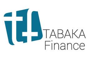 Tabaka-Finance.jpg