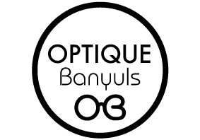 Optique-Banyuls.jpg