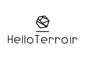HelloTerroir.jpg