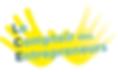 Logo LCE-fond blanc.png