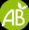 Agriculture Biologique Mas Pujol-04-04.p
