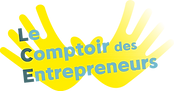 Logo LCE.png