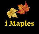 i Maples Logo1.jpg