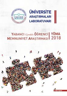 YÖMA_2018.png